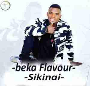 Beka Flavour - Sikinai